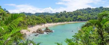COSTA RICA - Circuito Tesoros de Costa Rica hasta el 31 de Octubre 2020